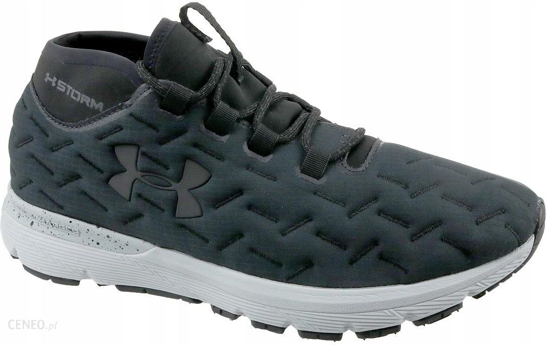 Under Armour Charged Reactor Run (42) Męskie Buty