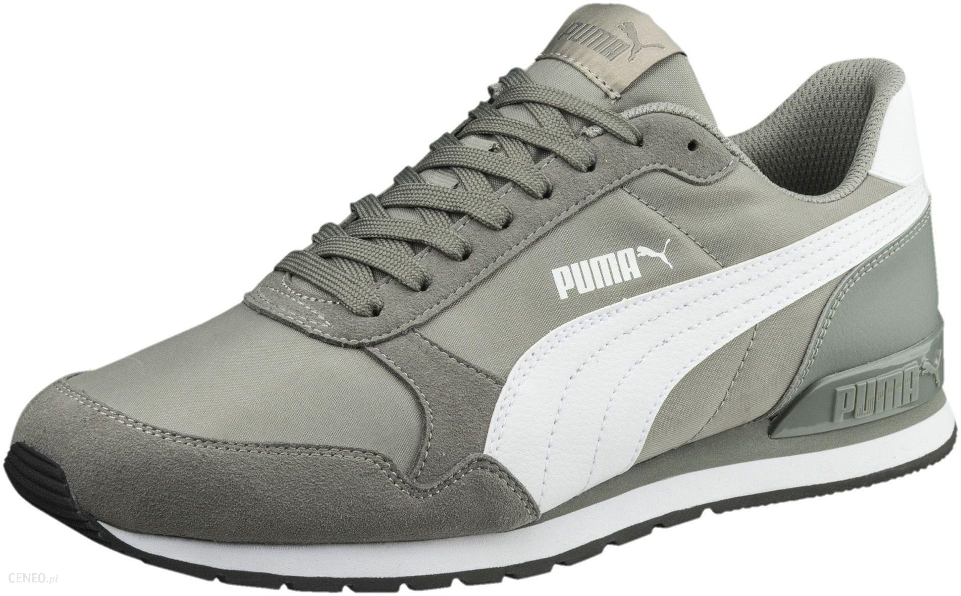 Buty Puma ST Runner NL 35673835 Ceny i opinie Ceneo.pl