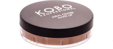 Kobo Professional Podklad Ideal Cover Make Up 403 Sand Beige Opinie I Ceny Na Ceneo Pl