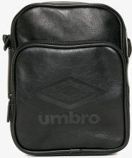 41c38d88a80ed UMBRO TOREBKA PERUGIA - Ceny i opinie - Ceneo.pl