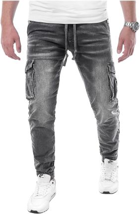 3eaee61f47b243 Spodnie męskie wrangler 36 32 Moda męska - Ceneo.pl