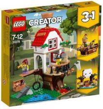 Klocki Lego Lego Creator Ceneopl
