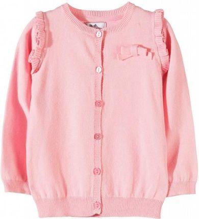 6fe79ff9b7b64 Amazon Tommy Hilfiger dziewczynka bluza Check Mix CN hwk L/s. Dzięki ...