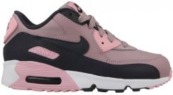 the latest 4af6b 52836 Nike Air Max 90 LTR PS 833377-602