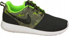 best sneakers 96c81 8ebbd Nike Roshe One Print Gs (39) Dziecięce Buty Allegro