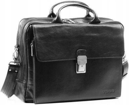 f6386b41ad071 Saszetka nerka PUMA - Buzz Waist Bag 073587 Black 01 - Ceny i opinie ...