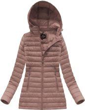 76e543eca4880 Amazon Hearts & Roses damski płaszcz Steampunk aksamit kurtka gorset ...