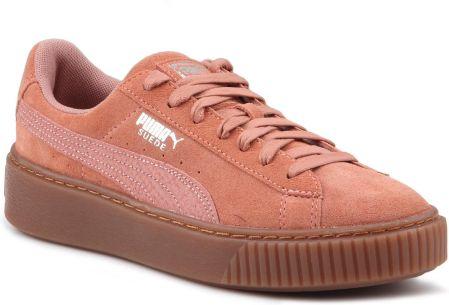 73253f447410 Puma sneakery damskie Puma St Runner V2 NL - Ceny i opinie - Ceneo.pl