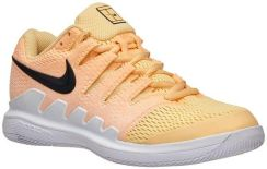 the latest e43f2 39372 Nike Buty Wmns Zoom Vapor X Hc Tangerine Tint Anthracite (Aa8027801)