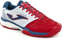 M?skie buty tenisowe Joma T.Ace Pro 704 Royal Clay blue