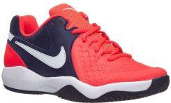 a4c698a1be35 Nike Buty tenisowe Air Vapor Advantage white black lt photo blue ...