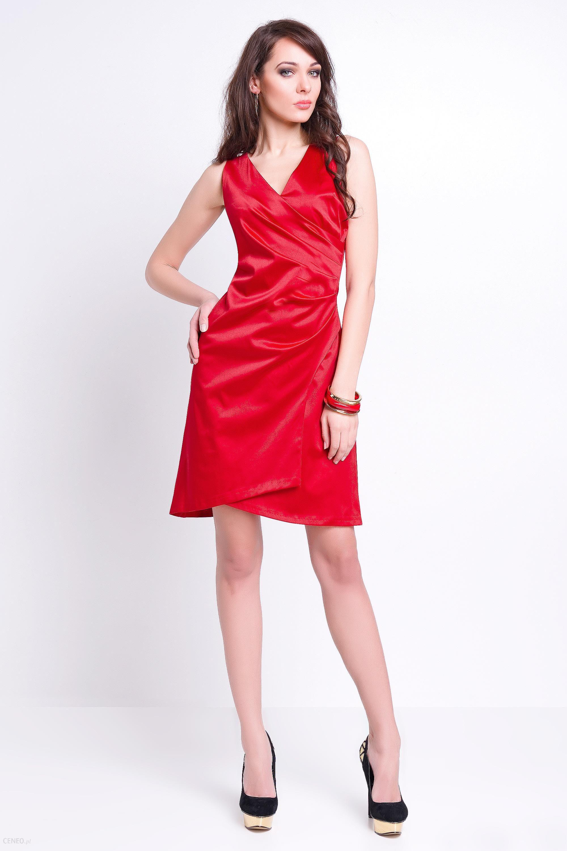 95df5135b8 Sukienka mini