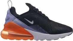 Buty Damskie, Dziecięce Nike Air Max 270 GS 943346 004