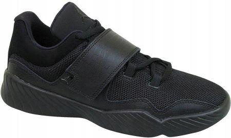 Czarne Buty Damskie Sportowe Puma rozmiar 46