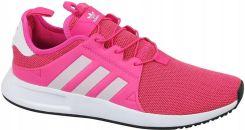 Adidas X Plr Nmd BB2827 Flux Buty Damskie Różowe Ceny i opinie Ceneo.pl