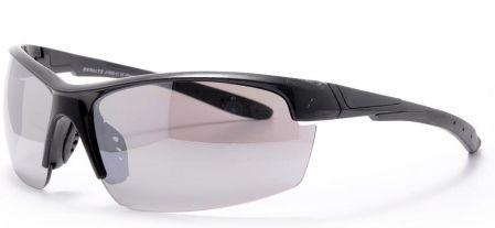 Sportowe okulary przeciwsłoneczne Granite Sport 3 ... 43d4e53b7253