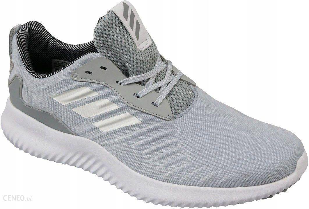 cheaper af9c9 e20d4 Buty biegowe Adidas Alphabounce Rc B42857 44 23 - zdjęcie 1