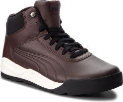 Sneakersy PUMA Desierto Sneakers L 362065 03 Brown