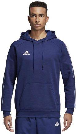 Bluza adidas SID Branded PO CF9555 rozm. L Ceny i opinie