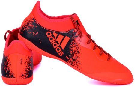 Najnowsza tak tanio ładne buty Buty/Halówki Adidas X 16.3 Court r. 47 1/3 - Ceny i opinie - Ceneo.pl
