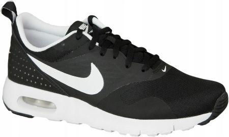 Nike Buty Dziecięce Air Max Tavas (GS) Ceny i opinie