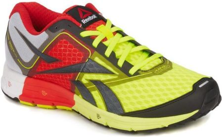 sale retailer eab28 db264 Buty do biegania Reebok One Cushion r.
