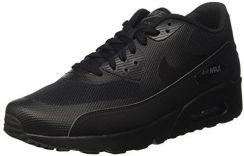 Nike AIR MAX 90 ESSENTIAL BUTY SPORTOWE 42
