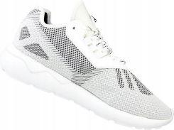 a486fe38482 Białe Buty sportowe męskie - Model Adidas Tubular - Ceneo.pl