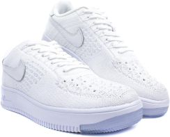 competitive price af7ec 0e648 Nike Air Force Ultra Flyknit 419 100 męskie r.45