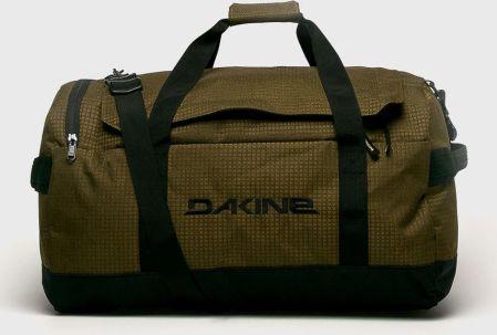 9de0660b1ccc4 Podobne produkty do Worek Nike Move Free Women Training Gymsack BA5759-010