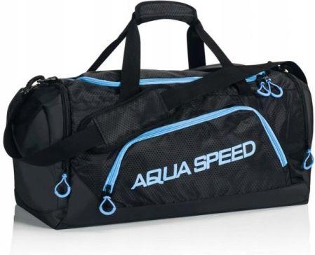 5d7a2220d42ea Torba sportowa Basen siłownie Fitness Aqua-Speed. Torba sportowa Basen  siłownie Fitness Aqua-Speed od79