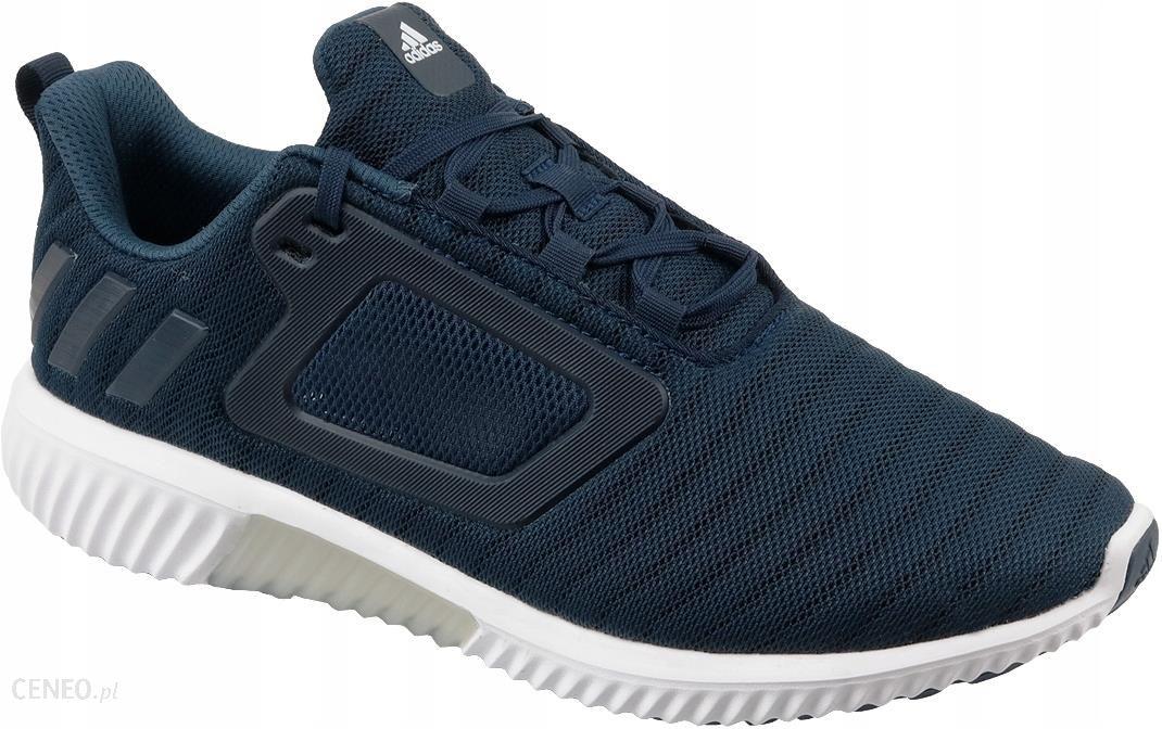 sports shoes ee6a8 e12a1 Adidas Climacool CM (42) Męskie Buty - zdjęcie 1