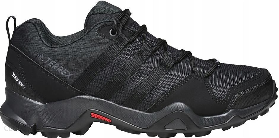 Buty Adidas Terrex Eastrail (BC0973) 42 23, 8,5 Ceny i opinie Ceneo.pl