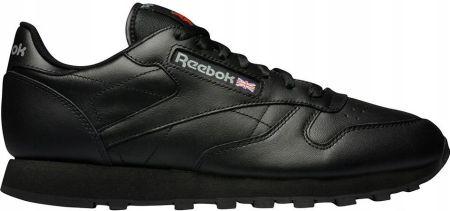Adidas Vs Pace B44869 Buty Męskie Czarne W wa Ceny i