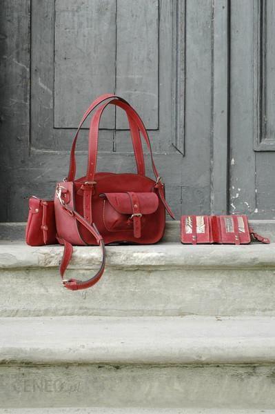 44f135567ea55 Torebka torba ręcznie robiona i portfel - Ceny i opinie - Ceneo.pl