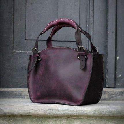 33d7104416d5a New Look EMMY Kopertówka black pattern - Ceny i opinie - Ceneo.pl
