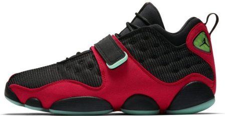 9da6057da8073 Nike Buty Jordan Formula 23 881465 010 881465 010 czarny 44 1/2 ...