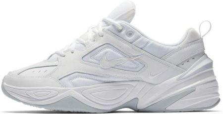 894337ff5768c Adidas Originals I-5923 Tenisówki Biały Beżowy 41 1 3 - Ceny i ...