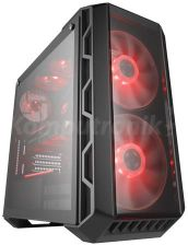 CoolerMaster MasterCase H500 (MCMH500IGNNS00)
