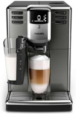 PHILIPS 5000 LATTEGO EP5334/10 ANTHRACITE
