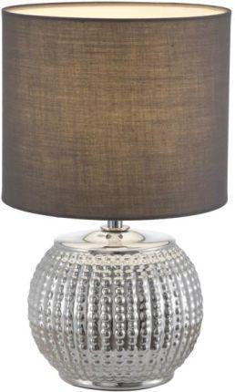 Castorama Lampy Lampy Stołowe Ceneopl