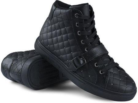 Buty damskie adidas Cf Lite Racer czarne AW4023 Ceny i