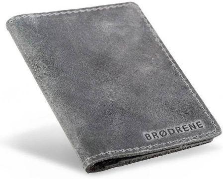 de3bde07bf513 Vip Collection męski portfel skórzany Top V1 - Ceny i opinie - Ceneo.pl