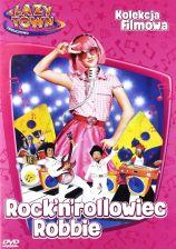 Rocki Filmy Ceneo Pl