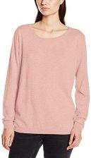 Adidas bluza Women floralia TT br5114 wielokolorowa, rozmiar: 36 BR5114