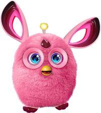 Hasbro Furby Connect Rozowy B6083 B6086 Ceny I Opinie Ceneo Pl