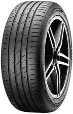 Apollo ASPIRE XP 235/65R17 108VFR 4x4