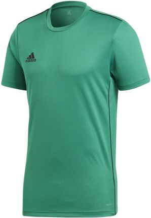 Koszulka adidas Tentro Grapghic DP3794 r.XXL Ceny i opinie Ceneo.pl