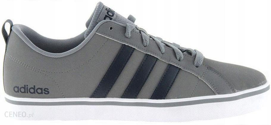 buty adidas pace b74318