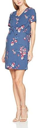 28184e4401 Amazon Mama Bubblicious torebka damska sukienka mlfusion June S s. Dzięki  temu Mac Pro